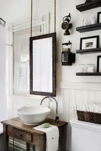 antique bathroom ideas refresheddesigns room of the week vintage bath