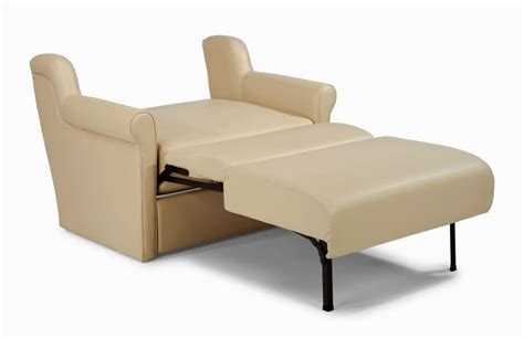 Is There A Comfortable Sleeper Sofa by Comfortable Sleeper Sofa Wallpaper Modern