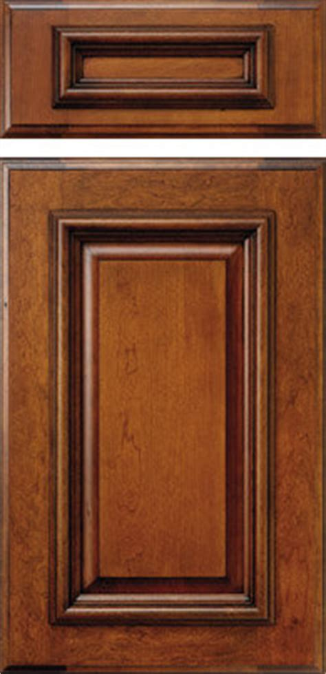 kitchen cabinet door moulding applied moulding northern granite and cabinetry 5295