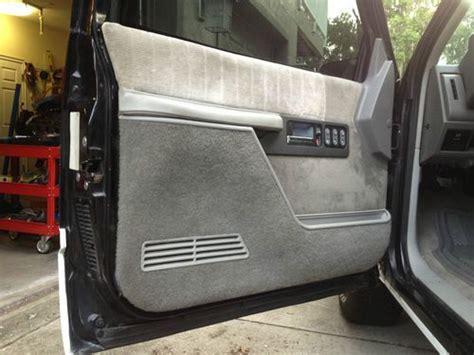 purchase   chevy silverado truck   indy