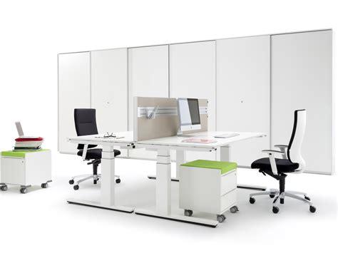bureau eco bureaus en werkplekken