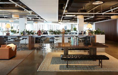 1stdibs Office  Stylish Office Design