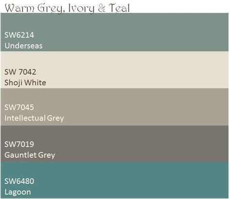 grayish teal paint color best 20 teal color schemes ideas on teal