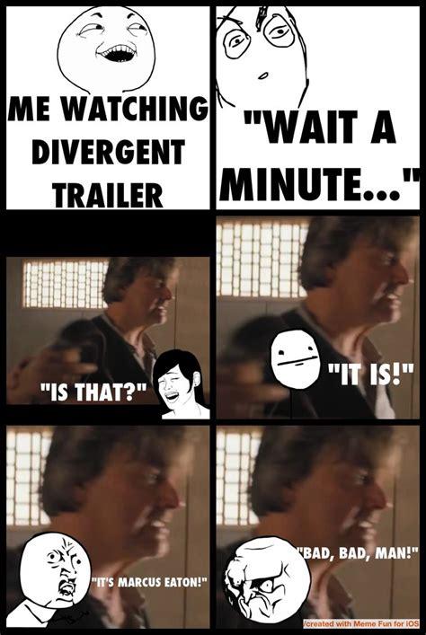 Funny Divergent Memes - 41 best divergent memes images on pinterest divergent insurgent allegiant divergent fandom