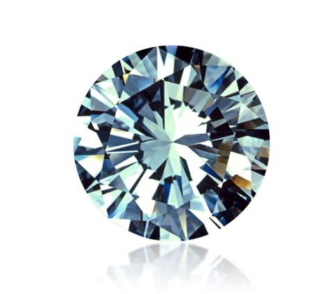 home design diamonds diamonds from antwerp jewelry by s