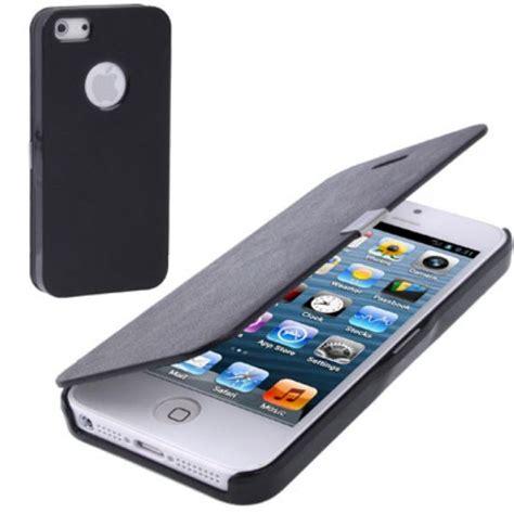 etui iphone 5 housse de protection 224 rabat achat coque bumper pas cher avis et meilleur