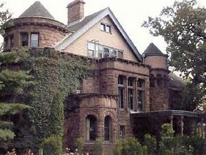 17 Best images about Haunted Houses on Pinterest | Loretta ...