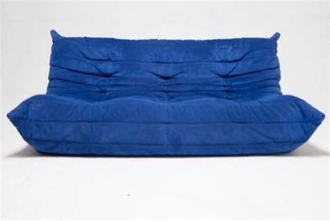 canapé cuir cinna fauteuil togo ligne roset ligne roset michel ducaroy