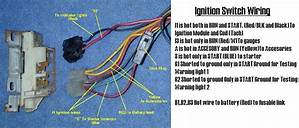1968 Corvette Ignition Switch Wiring 24261 Ilsolitariothemovie It