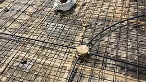 House Wiring Pvc Conduit Installation