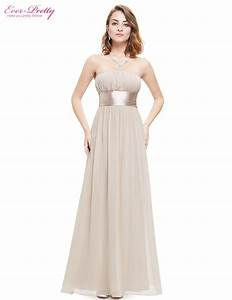 popular sexy bridesmaid dresses buy cheap sexy bridesmaid With bridesmaid wedding dresses