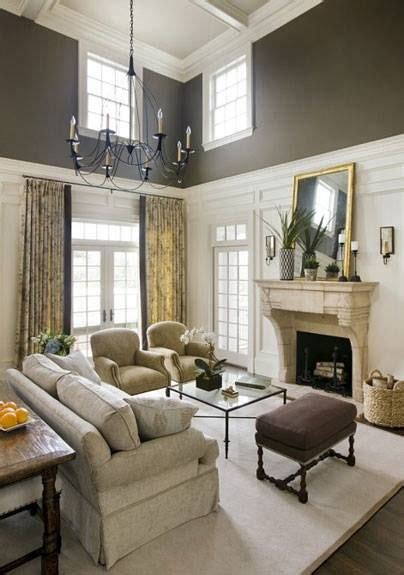 best paint colors for large room with vaulted ceiling 63 best great rooms with vaulted ceilings images on