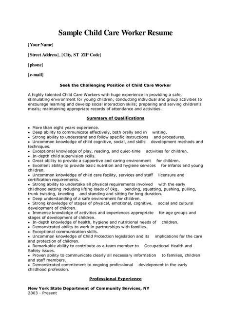 caregiver description for resume sales caregiver