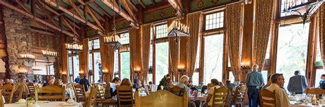 ahwahnee dining room yelp ahwahnee dining room the majestic yosemite hotel dining