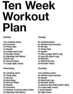 meal planning guidelines for children, workout plan maker