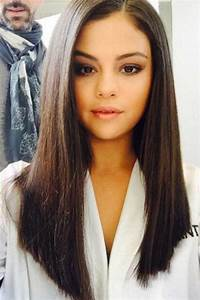 Cool Straight Hairstyles For Ladies Long Hairstyles 2016