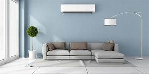 8 Benefits of Ductless Air Conditioners Compact Appliance