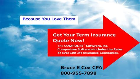 term insurance quotes get term insurance quotes now a new website from