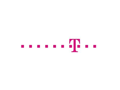 Netzausbau Deutsche Telekom will 23,5 Milliarden Euro