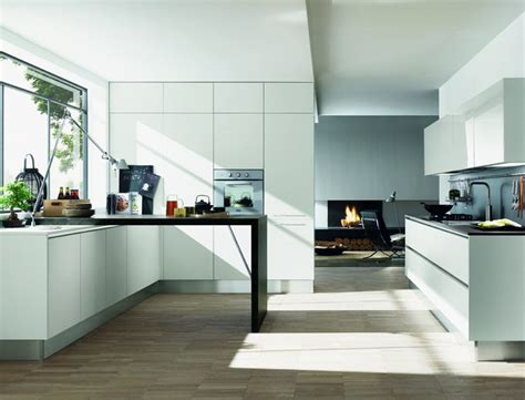 Forma 2000 Cucine by Cucine Forma 2000 Lissone Resnati Cucine Moderne Forma2000