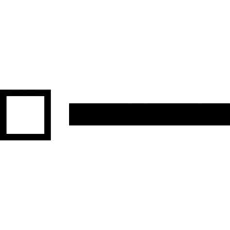 Checkbox Symbol Vectors, Photos And Psd Files  Free Download