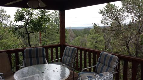 whispering pine cabins ruidoso nm whispering pine cabins 16 photos hotels 422 rd