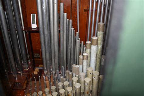 standaart orgelmaker oosterwolde hotel de zon