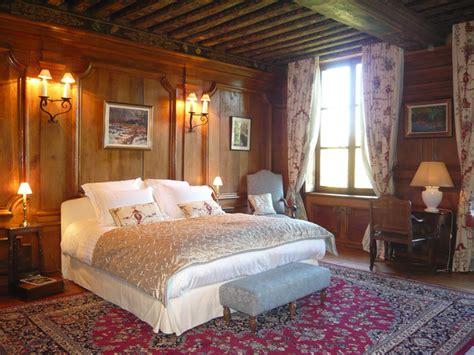 chambre de chateau château de bénéauville bienvenue au château tourisme