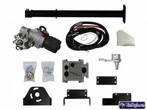 Kit Direction Assistée Electrique : direction assist e les types de direction assist e la direction assist e d 39 une voiture ~ Melissatoandfro.com Idées de Décoration