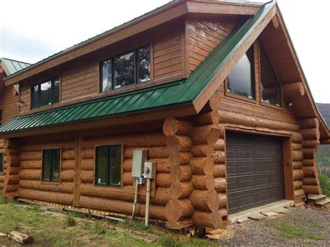 log cabin stain log cabin stain inspirational log home restoration