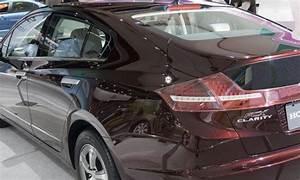 Fouiller Entre Une Pile De Voiture : honda va commercialiser une voiture hydrog ne ~ Medecine-chirurgie-esthetiques.com Avis de Voitures