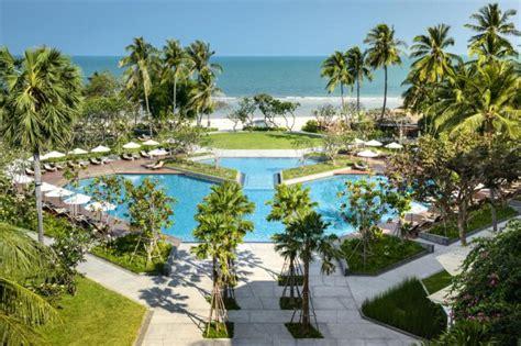 regent cha  beach resort  hua hin cha  room deals  reviews