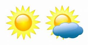 Lüften Bei Regen : sonnenwetter ~ Eleganceandgraceweddings.com Haus und Dekorationen