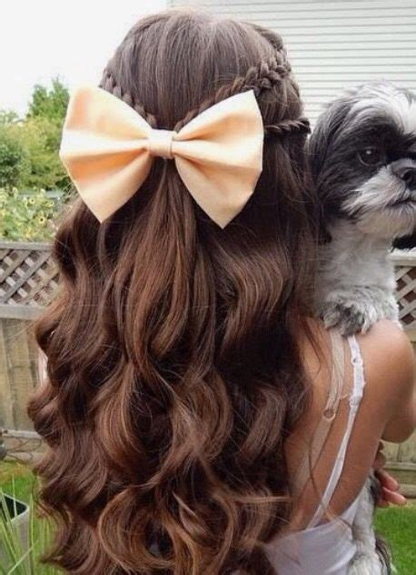 Birthday Hairstyles For by Birthday Hairstyles