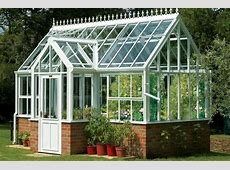 used greenhouse for sale Swimming Pool Ideas Pinterest