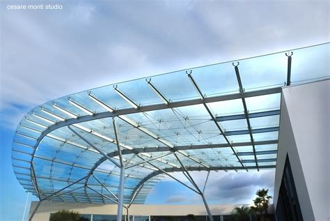 home leader  architectural glass systems sadev usa