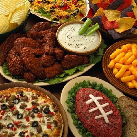 superbowl snack ideas super bowl snacks