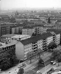 Fahrradladen Berlin Lichtenberg : die stasi zentrale in berlin lichtenberg in den 70er jahren mediathek der stasi unterlagen beh rde ~ Orissabook.com Haus und Dekorationen