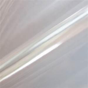 Nappe Transparente épaisse 5 Mm : cristal transparent 10 100 plastique ma petite mercerie ~ Dailycaller-alerts.com Idées de Décoration