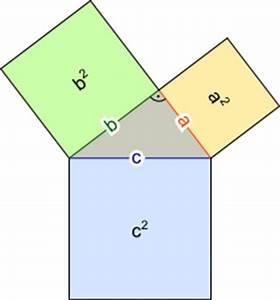 Dreieck Berechnen Rechtwinklig : aufgabenfuchs satz des pythagoras ~ Themetempest.com Abrechnung