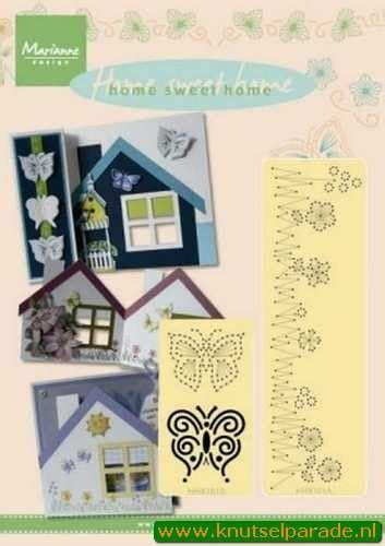 pin  marie zell  card making house design