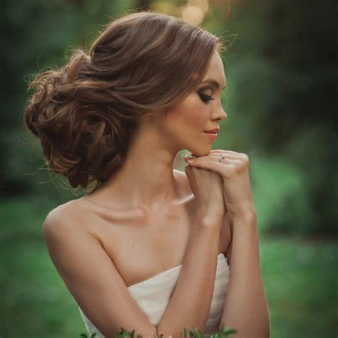 classic wedding hairstyles updos wedding hair ideas