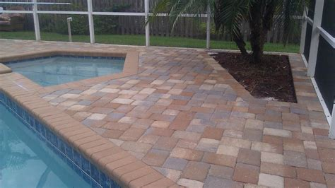 Keystone Brick Pavers by Keystone Paver Sealing Cleaning Paver Sealing And