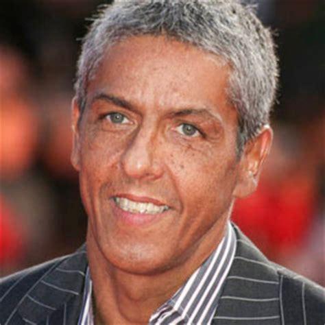 samy naceri dead samy naceri dead 2017 actor killed by celebrity death