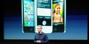Here39s tim cook39s answer to why apple doesn39t have a 5 for Iphone 5 displays ship month ceo