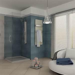 Handtuch Heizung Elektrisch : badezimmer heizung handtuchhalter ~ Frokenaadalensverden.com Haus und Dekorationen
