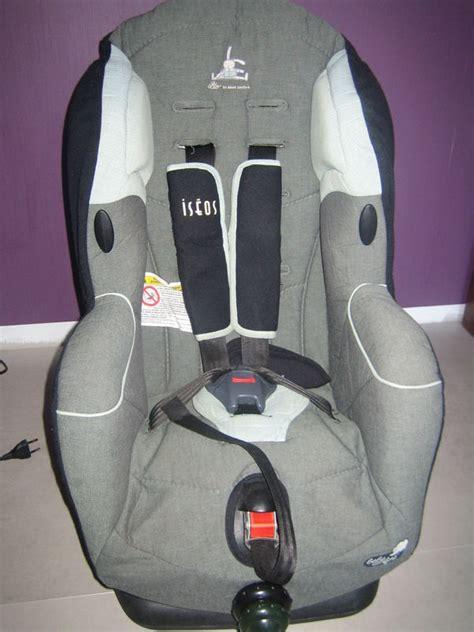 siége auto bébé confort housse siege auto bebe confort arpo co