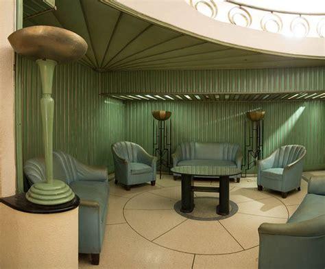 havana modern  century architecture  interiors book