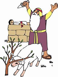 Free Abraham Cliparts, Download Free Clip Art, Free Clip ...