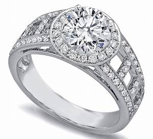 wedding rings for men with diamond With guy wedding rings diamonds